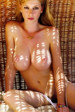 Diora Baird...good lawd