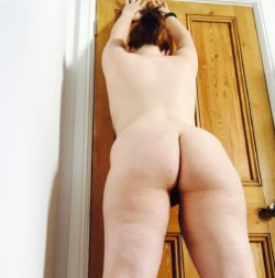 Does my ass look big in this?