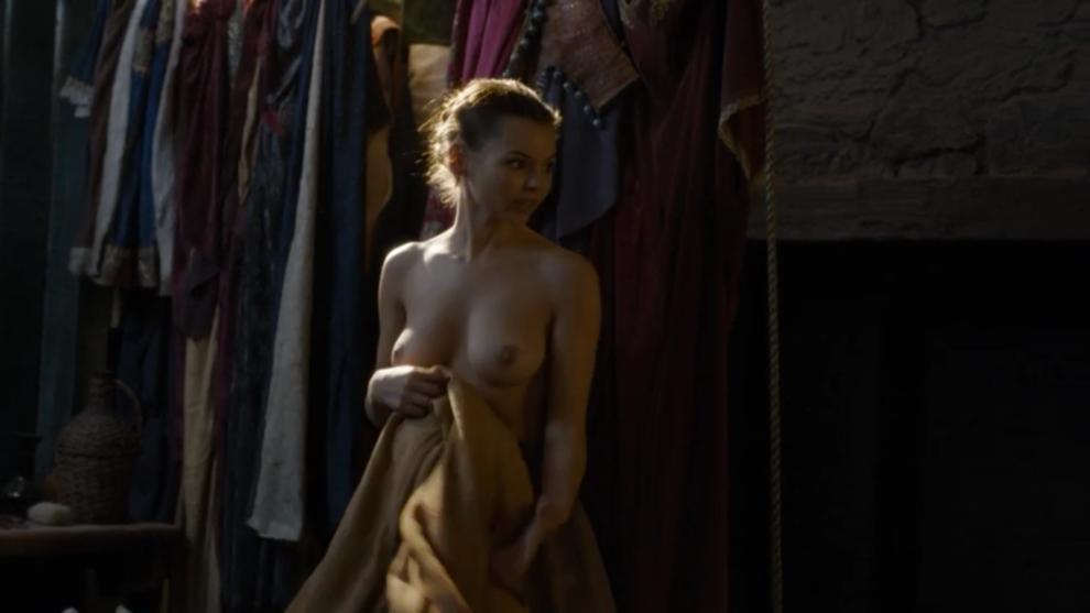 igra-prestolov-samiy-seksualniy-epizod