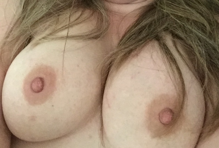 [F] Do you want me because I want you nerd