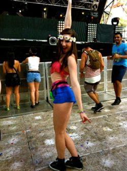 Florida Girl (MIC)