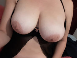 [F]ollow up. You're welcome