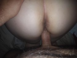 (F)riend With Benefits