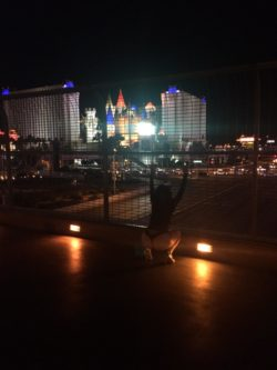[F]uck Me?? Anyone In Vegas?? Meet Gbella????