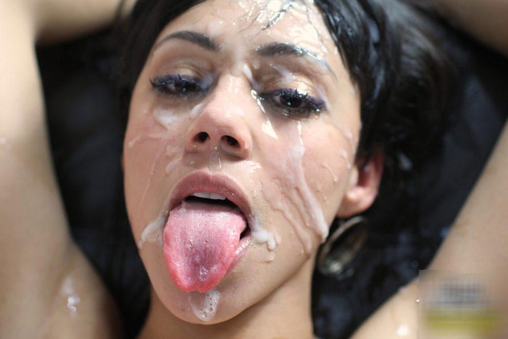 sperma-na-litse-porno-fotki