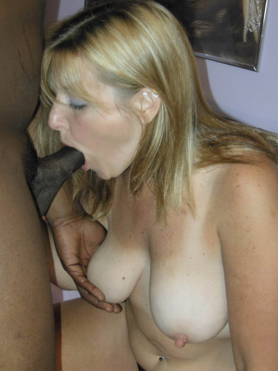 Hard Nips