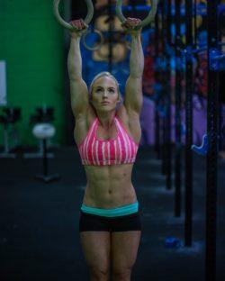 Jess Coughlan