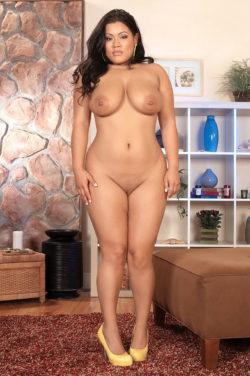 Lanea Love