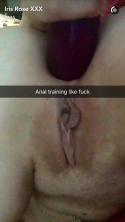 Like Fuck