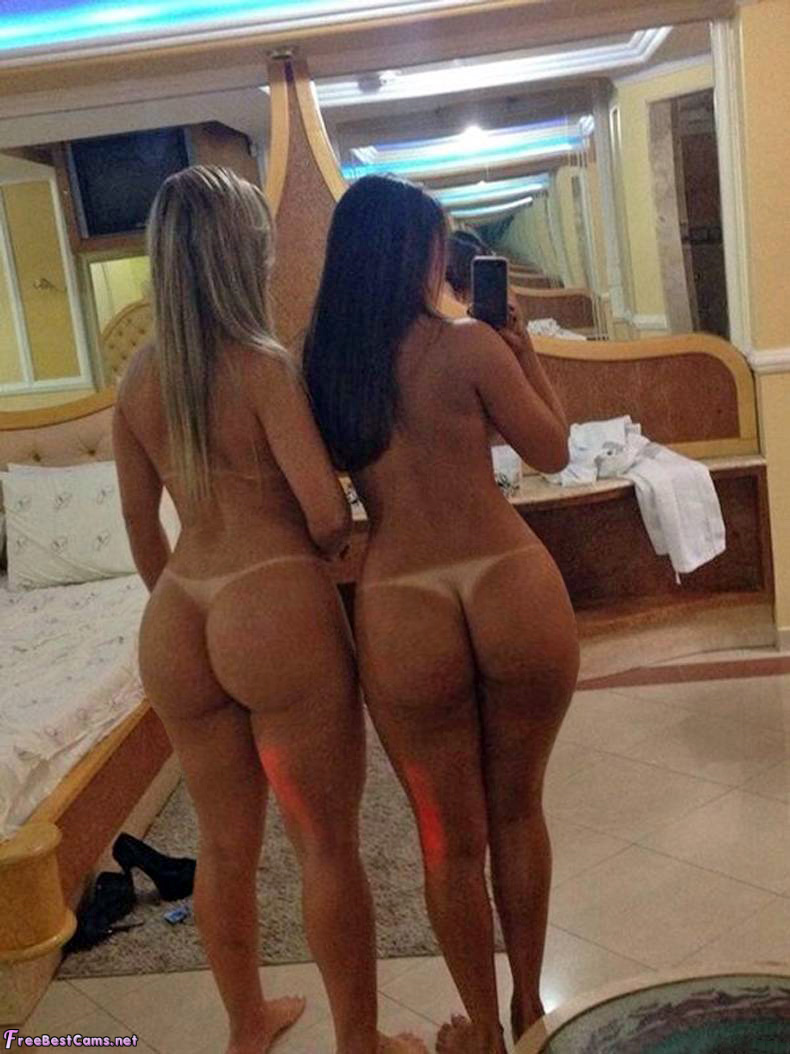 russkoe-porno-onlayn-kunilingus-s-muzhchinami