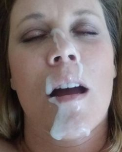 Mrsthick facial