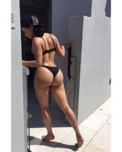 Nice Ass #19