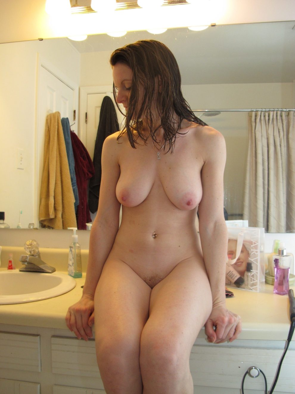 горячие фото голых жен конечно