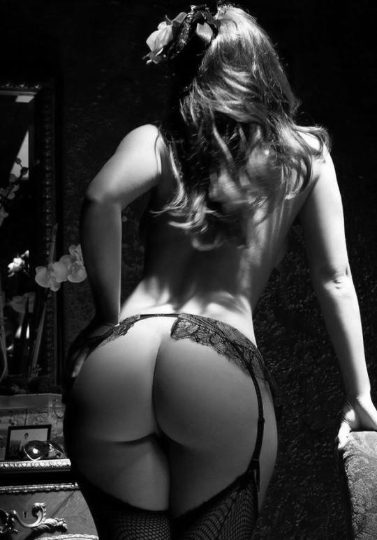 fotografii-super-seksualnih-devushek