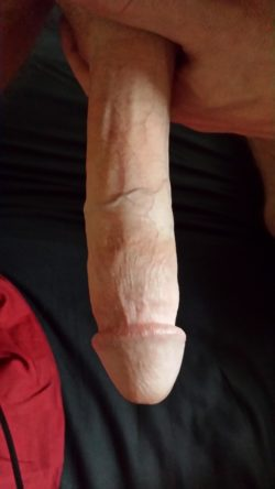 P(m)s welcome