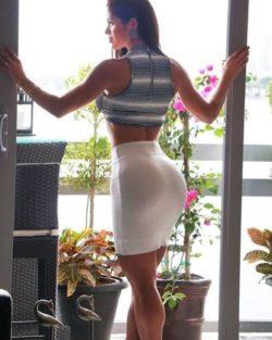 Proper fit