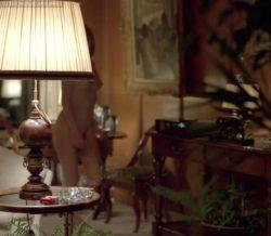 Anne Gautier — Hail Mary (1985)