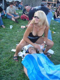 Rockfest KC 2007