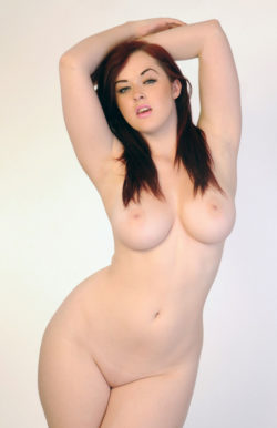 Rosie Jay
