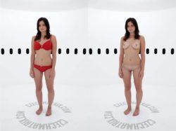 Marcela 360° (r/NSFWBulletTime)
