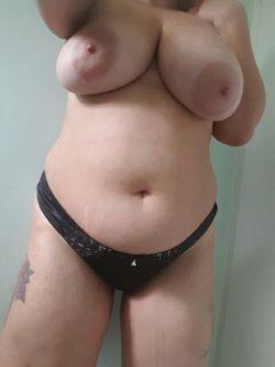 Sexy Sunday!