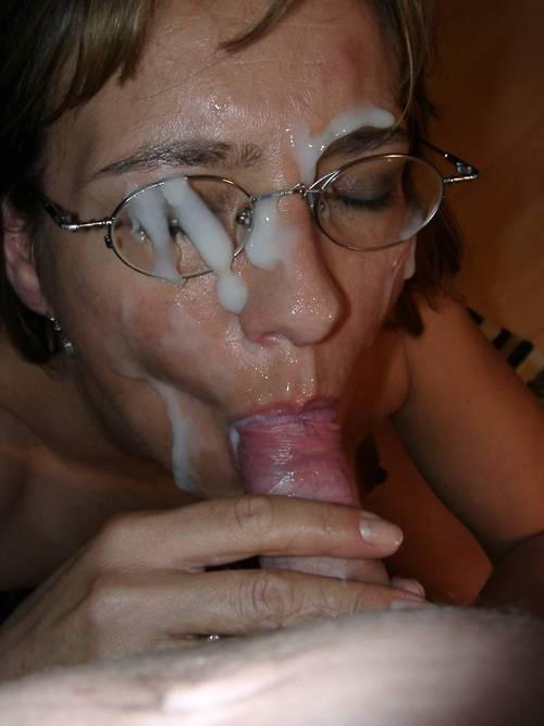 порно фото очко в сперме