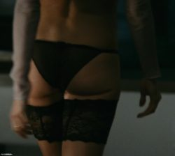 """Paz Vega in """"The Human Contract (2008)"""""""
