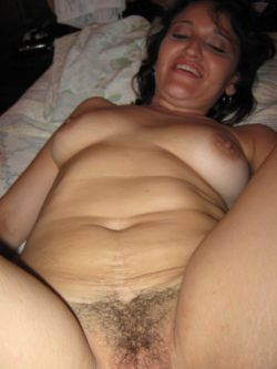 my wife Torrida happy to feel it pushing in deep filling her up