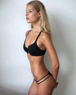 Alena Blohm