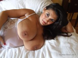 Alexandra Moore