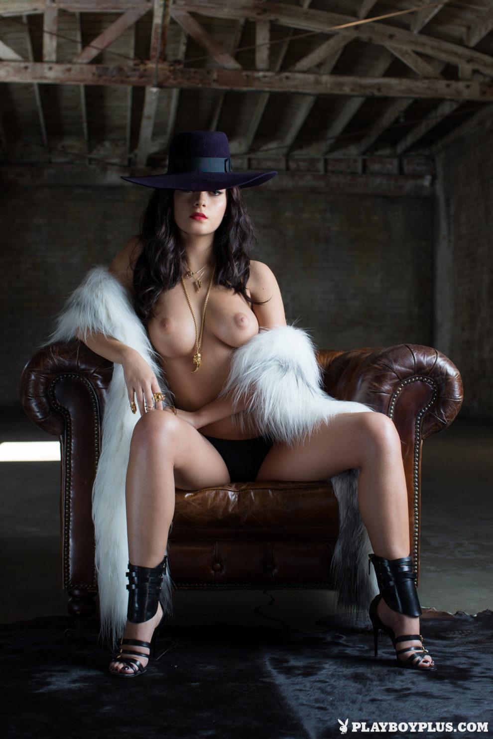 Alexandra Tyler
