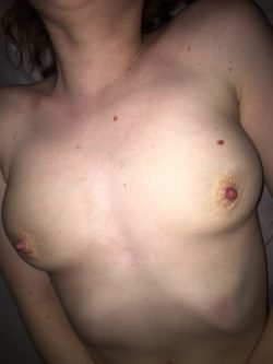 And a (f)ollow up