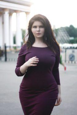 Anna Bernadina