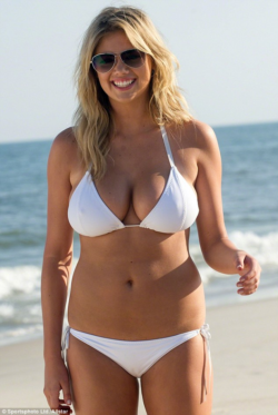 Do love a bit of Kate Upton