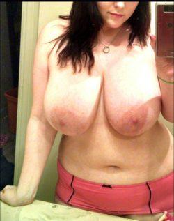 Hello boobies