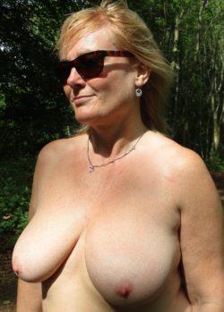 Love tits