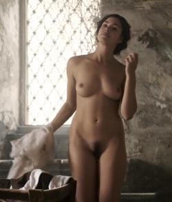Natalie Madueno