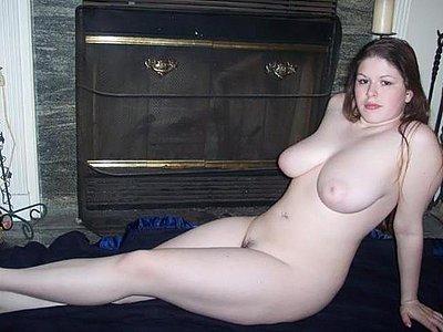 pale girls porn