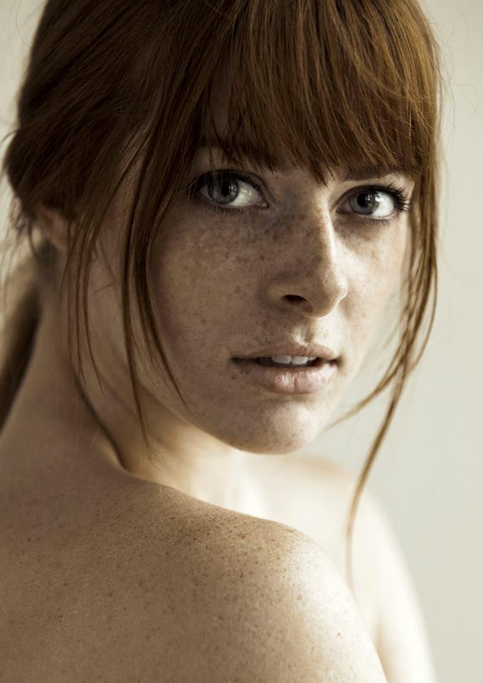 Sarah McCreanor