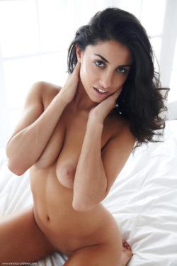 Sexy Nadia [AIC] [HQ]