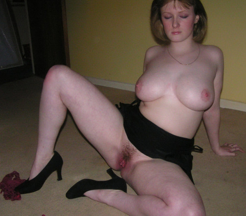 Single Girl wants to sext -add->IsabeldxDeas