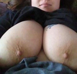 So horny today!