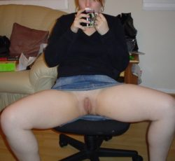 Tell us what you would do to her