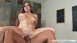 Tiff Bannister getting Fucked