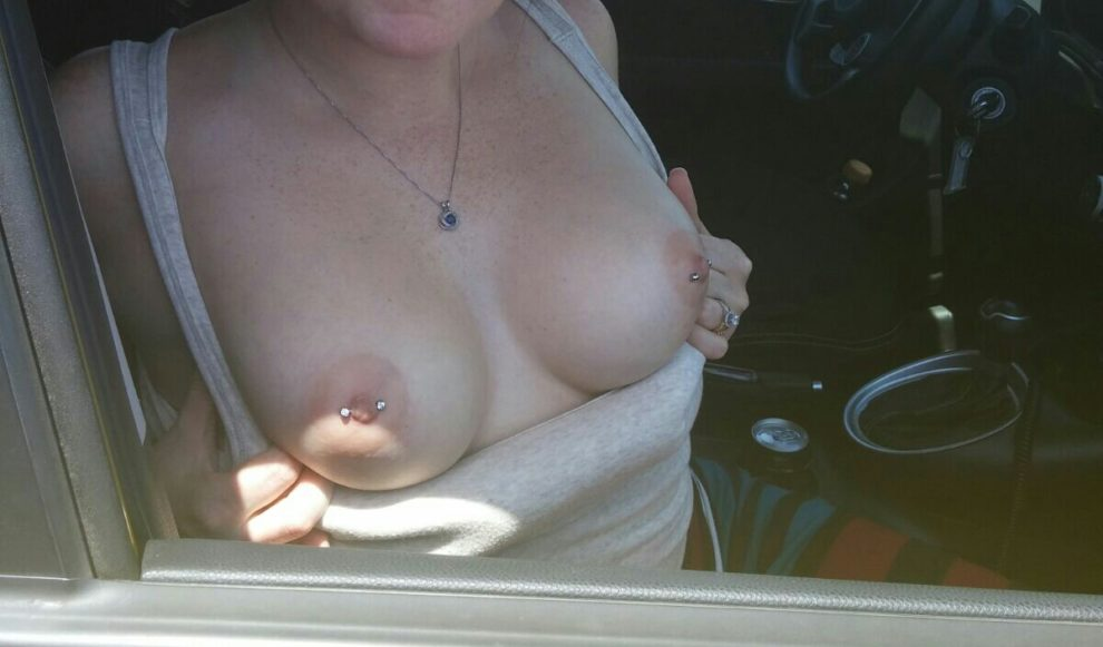 Vegas car (f)un