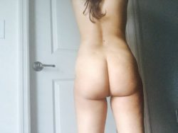 good morning! Highly requested :) (f)