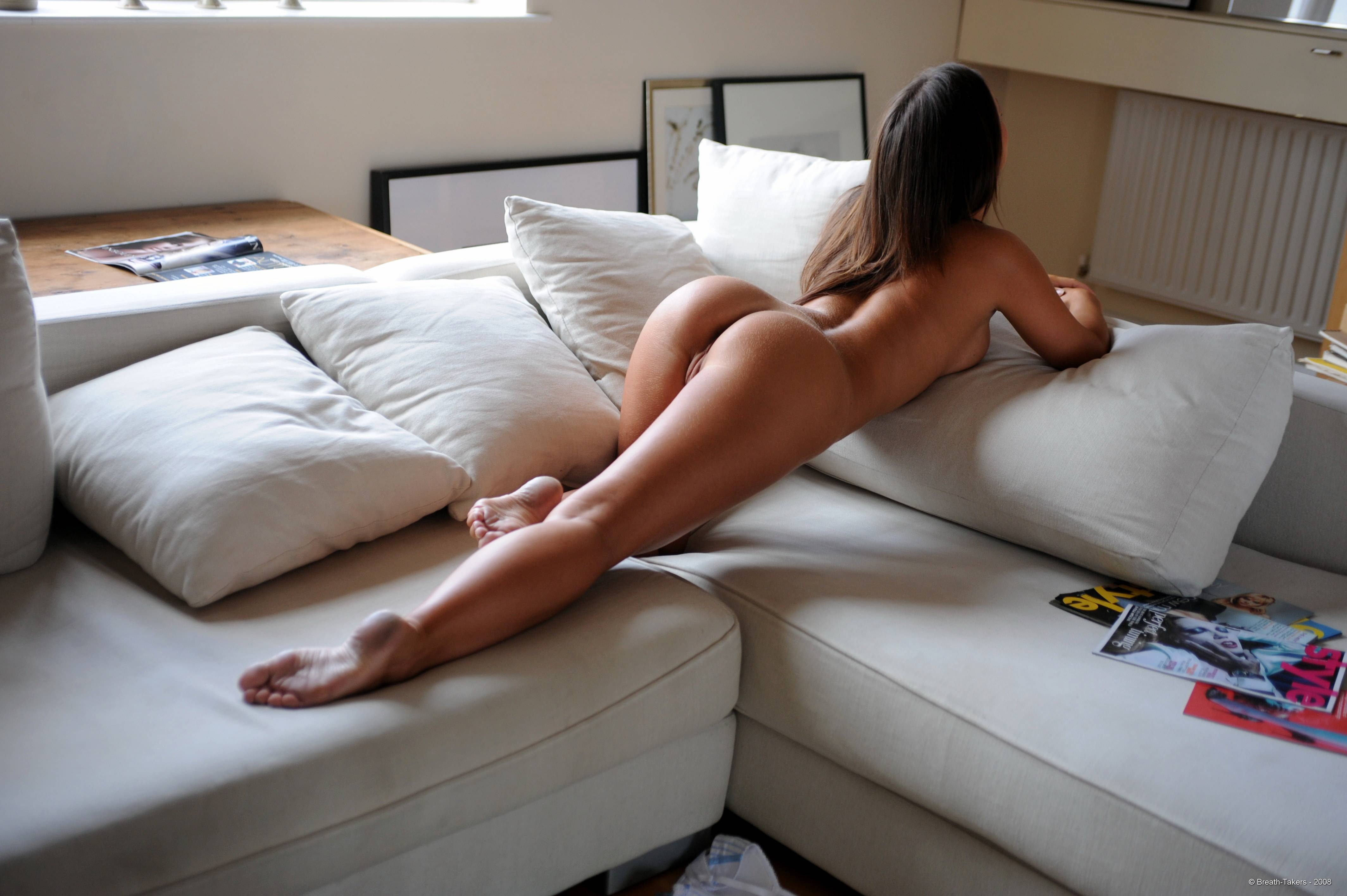 vanessa hudgins nude photos