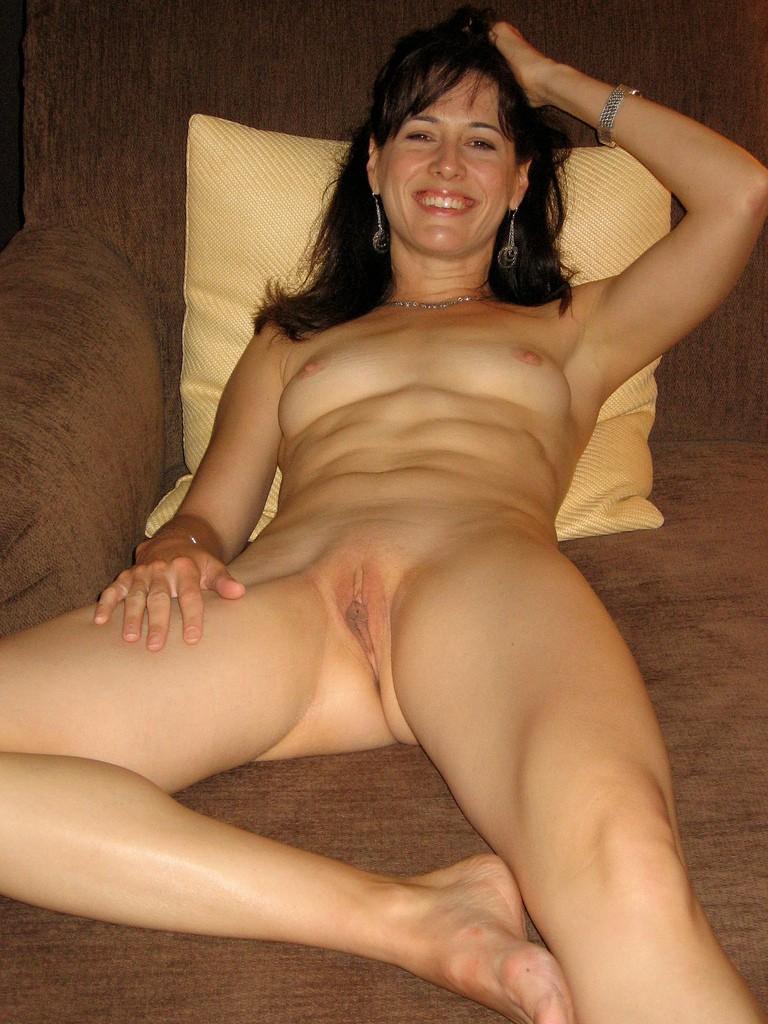 порно фото стройных баб