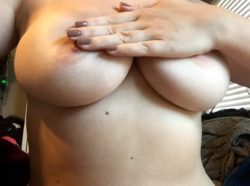 A[f]ter much lurking