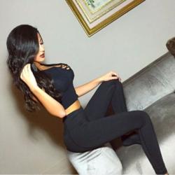Ana_sisi